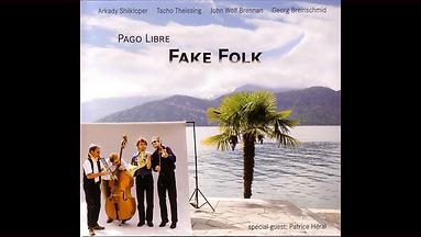 TOMBOLA 56_Pago_Fake Folk.png
