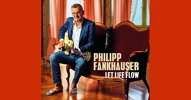 TOMBOLA 57_Philipp Fankhauser_Let Life F