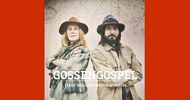 TOMBOLA 57_Gossen Gospel_Liebe will gefu