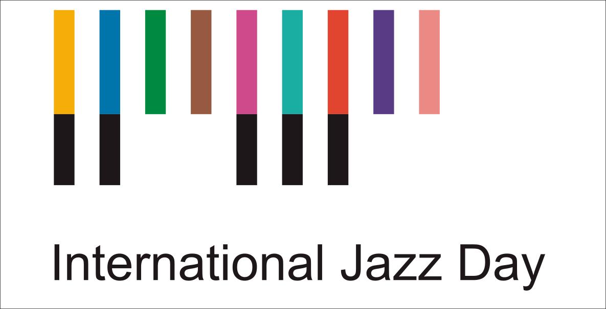 INTERNATIONAL JAZZ DAY: 30. April 2021