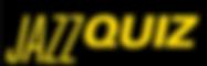 Jazztime_Quiz_Signet_web.png
