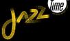 Logo_Klein_OhneText.png