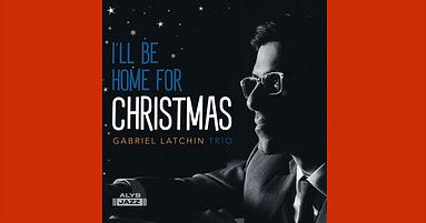 TOMBOLA 57_Gabriel Latchin_I'll be home