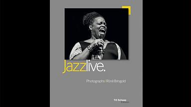 TOMBOLA_57_Röne_Bringold_Jazzlive.png