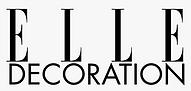 436-4360731_transparent-elle-logo-png-el