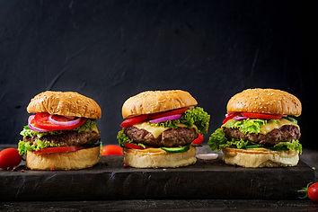 hamburguesa-tres-hamburguesa-carne-carne