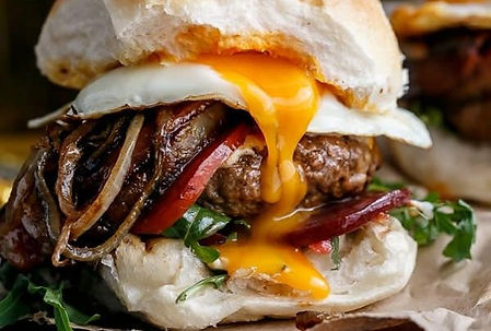 hamburguesa-casera-600x405.jpg