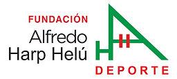 Logo FAHH Deporte.jpg