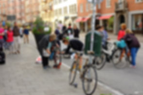 Copy_of_Cykelköket_på_Mobility_Week.jp