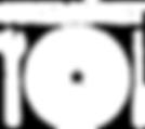 cykelköket_logo_vit_transparent.png