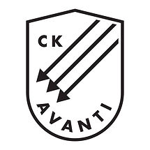 CK Avanti Logga.jpg