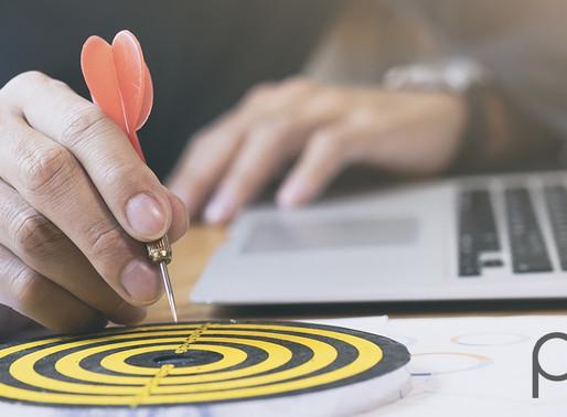 Marketing Digital: por que toda empresa precisa