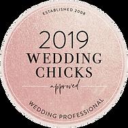 wedding chicks 2019.png