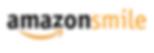 Amazon-Smile-Logo-300x103.png
