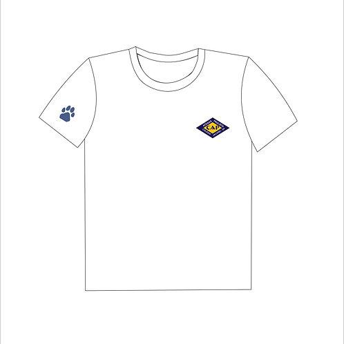 Camiseta dryfit Atenas