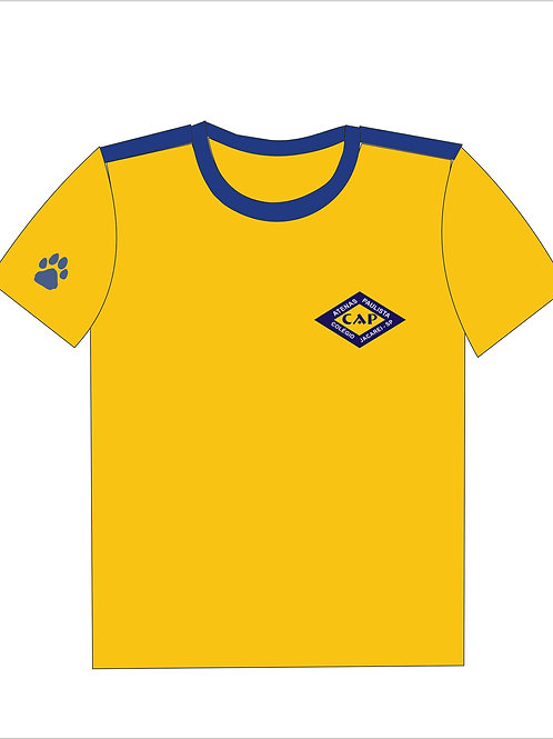 Camiseta Atenas