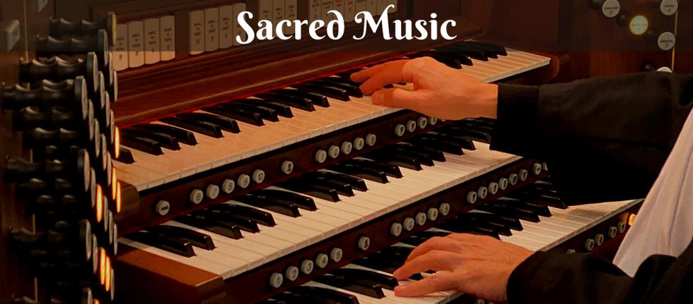 NEW Sacred Music.png