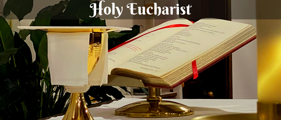 NEW Holy Eucharist.png