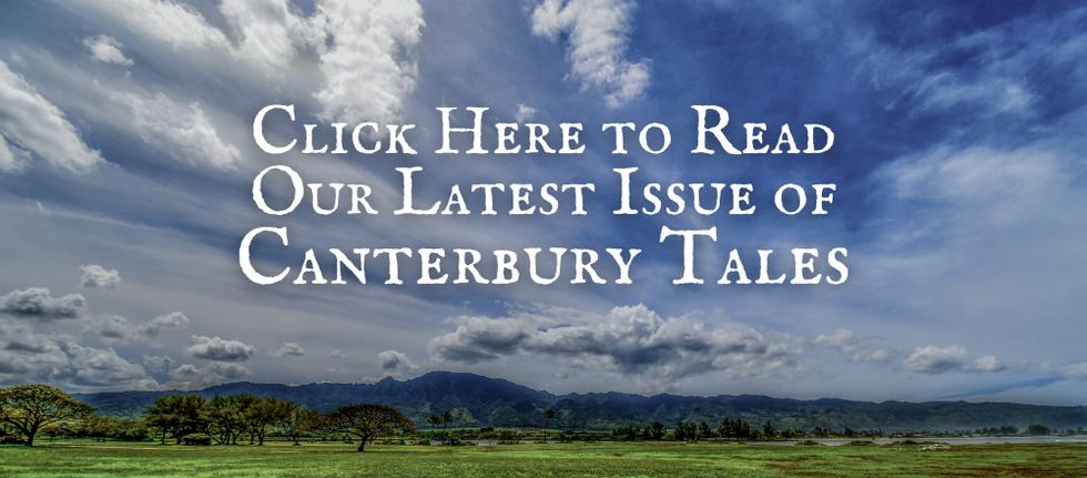 Canterbury Tales 4.png