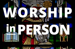 Worship in Person(1).png