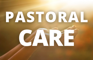 Pastoral Care(2).png