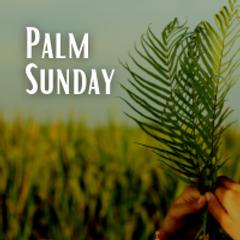 PALM SUNDAY(1).png