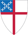 Episcopal Shield.png