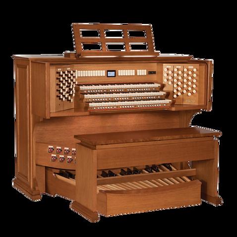 Organ 3_4 View(1).png