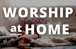 Worship at Home.png