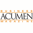 Business Acumen Magazine.png