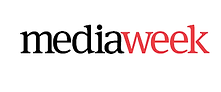 Media Week Logo.png