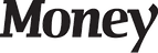 Money Magazine Logo.png
