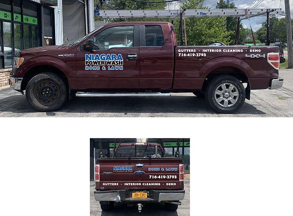 NP-Truck2 (1).jpg