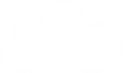 Cloud_White.png