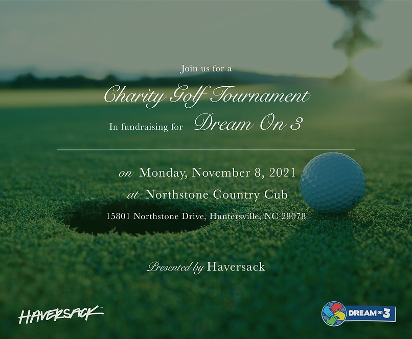 Charity_Golf_Flyer-05.png