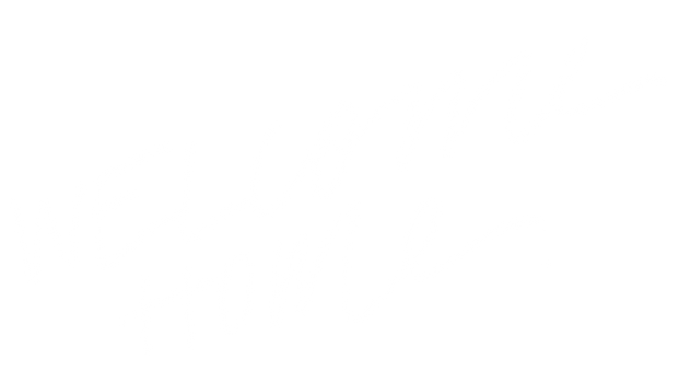 WELCOME HOME-01.png