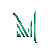 maven-01.png