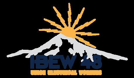 IBEW logo.png