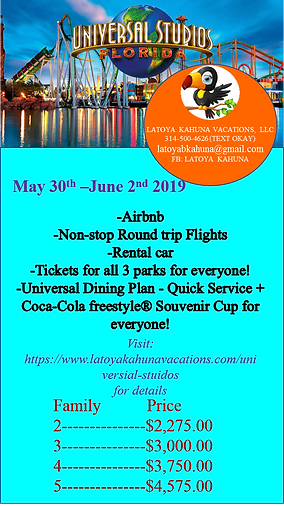 may june 2019 flyer web.png