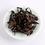 Thumbnail: White Tea 福鼎白茶