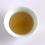 Thumbnail: Red Water Oolong 紅水烏龍