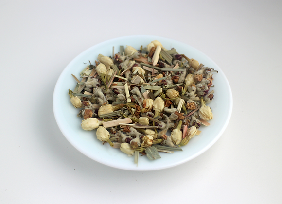 Tummy's Delight   整腸健胃茶