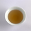 Thumbnail: Bada Raw Loose Puerh Tea   巴達生普洱茶