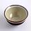 Thumbnail: Long Dan Hua Teacup   龍膽花茶杯