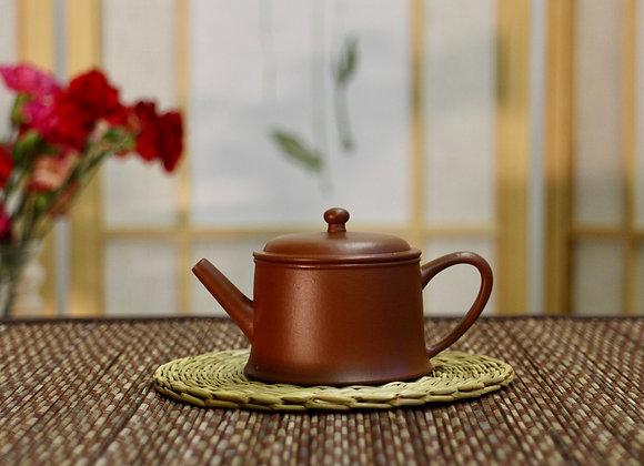 Xiying Zisha Teapot