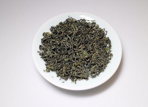 Sichuan Green Tea 四川農家綠茶