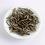 Thumbnail: Silver Needle White Tea   白毫銀針