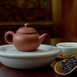 Essential Factors for Brewing Good Tea 3