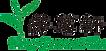 芳名軒logo透明背景.png