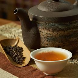 Essential Factors for Brewing Good Tea 2